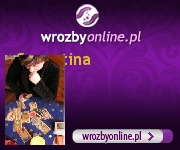Wr�by Online