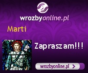 Wróżby Online