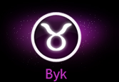 Sex Horoskop - Byk