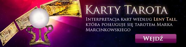 tarot online za darmo